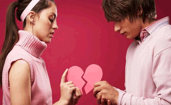 get your ex-girlfriend back