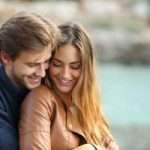 How to Get Her Back: Make Her More Attracted To You