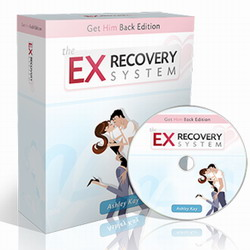 The Ex Recovery System review – Does Ashley Kay know how?