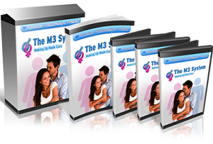 Book Download - the m3 system