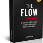The Modern Man's The Flow review – Will it help?
