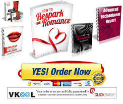 respark the romance books order now